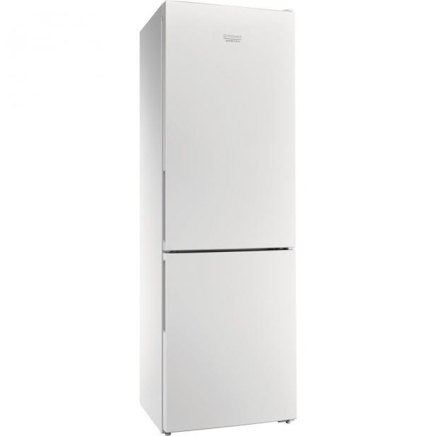 Фото Холодильник Hotpoint-Ariston HS 3180 W
