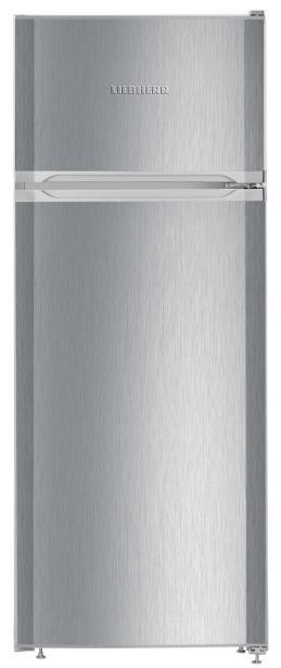 Фото LIEBHERR CTel 2531-20 001 Холодильник