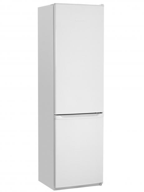Фото Холодильник NORDFROST NRB 154NF 032  белый