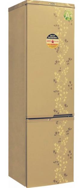 Фото Холодильник DON R-290 ZF