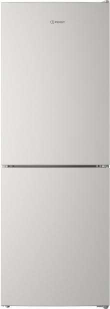 Фото Indesit ITR 4160 W Холодильник