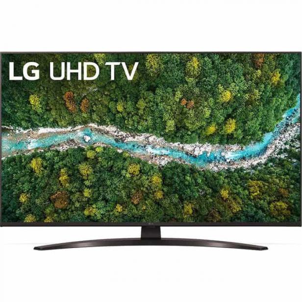 Фото TV LG 43UP78006LC