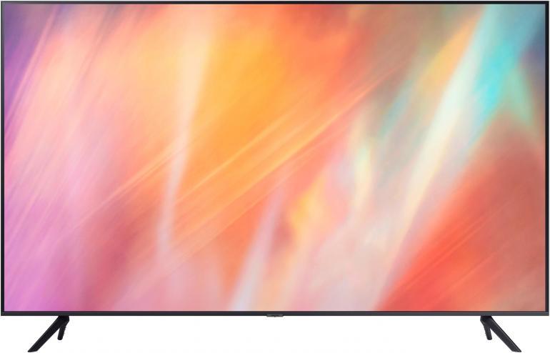 Фото LED Телевизор Samsung UE43AU7100U