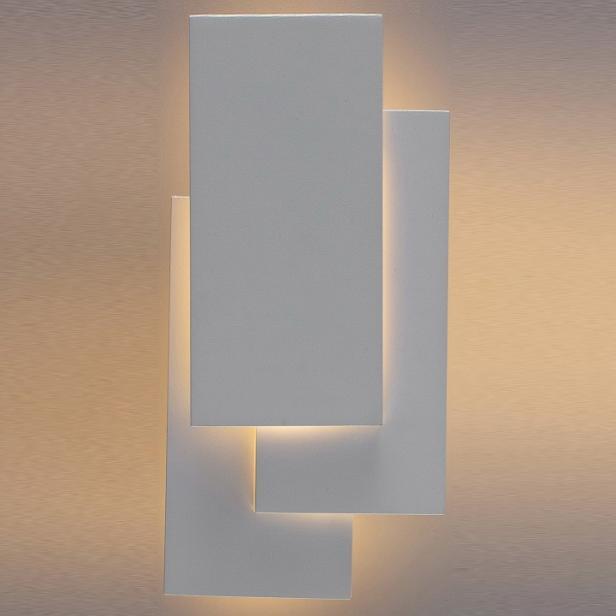 Фото Накладной светильник A1718AP-1WH