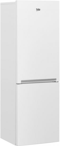 Фото Холодильник Beko RCSK 339M20 W