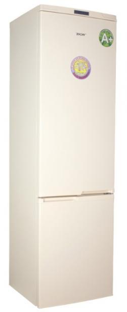 Фото Холодильник DON R-295 S
