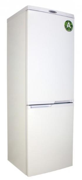 Фото Холодильник DON R-290 B