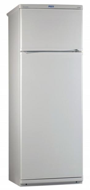 Фото Холодильник Pozis Мир 244-1 белый