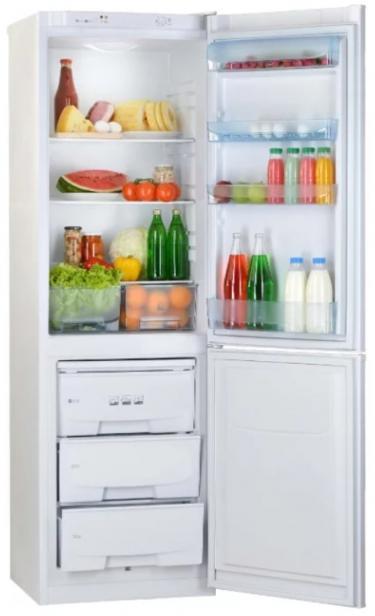 Фото Холодильник Pozis RK-149 W