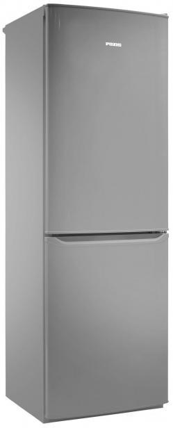 Фото Холодильник Pozis RK-139 S