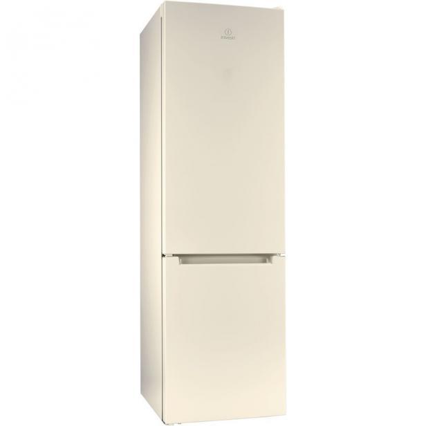 Фото Холодильник Indesit DS 4200 E