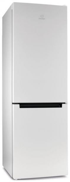 Фото Холодильник Indesit DS 4180 W