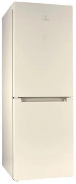 Фото Холодильник Indesit DS 4160 E