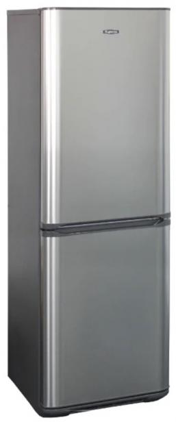 Фото Холодильник Бирюса i320NF