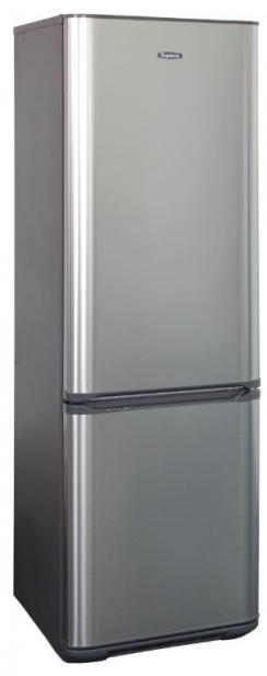 Фото Холодильник Бирюса i360NF
