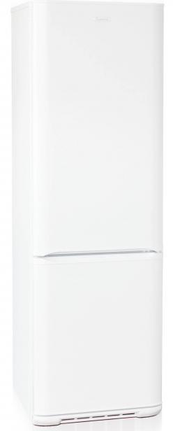 Фото Холодильник Бирюса 360NF