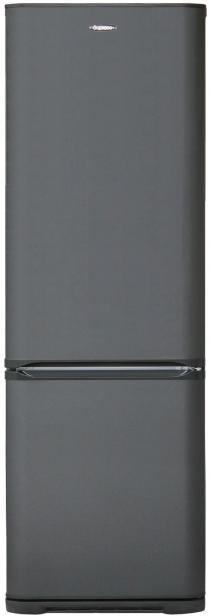 Фото Холодильник Бирюса W340NF