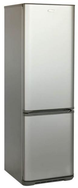 Фото Холодильник Бирюса M360NF