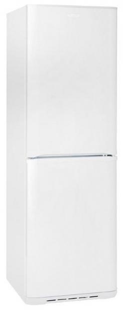 Фото Холодильник Бирюса G340NF