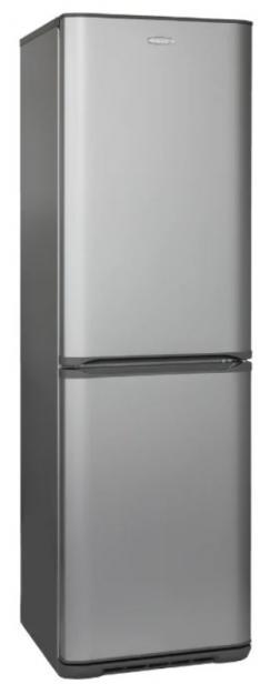 Фото Холодильник Бирюса M340NF