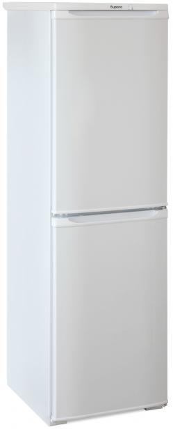 Фото Холодильник Бирюса 120