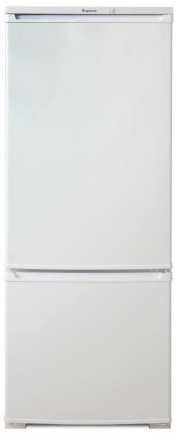 Фото Холодильник Бирюса 151