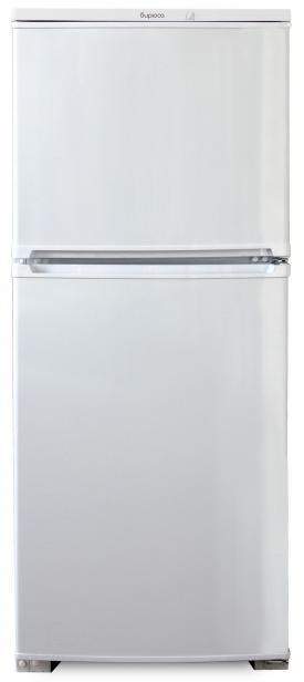 Фото Холодильник Бирюса 153
