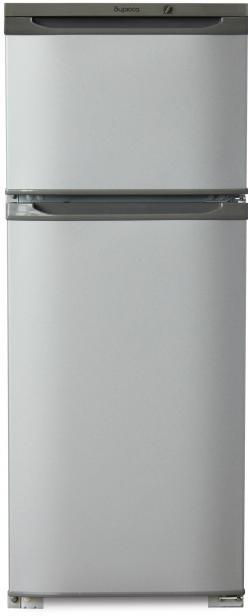 Фото Холодильник Бирюса M122