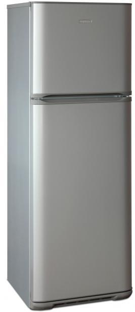 Фото Холодильник Бирюса M139