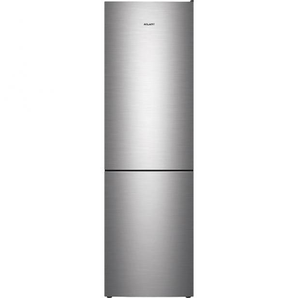 Фото Холодильник Atlant ХМ 4621-141