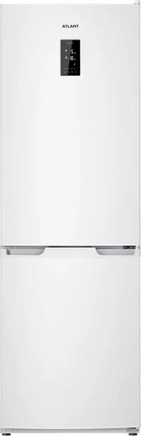 Фото Холодильник Atlant 4421-009 ND