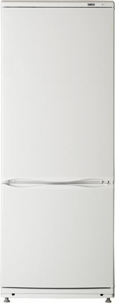 Фото Холодильник Atlant 4009-022