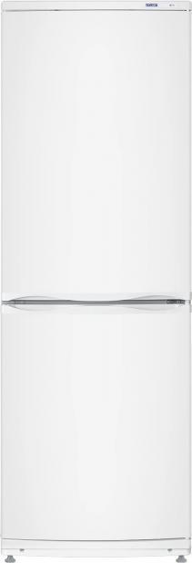 Фото Холодильник Atlant 4012-022