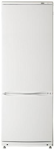 Фото Холодильник Atlant ХМ 4011-022
