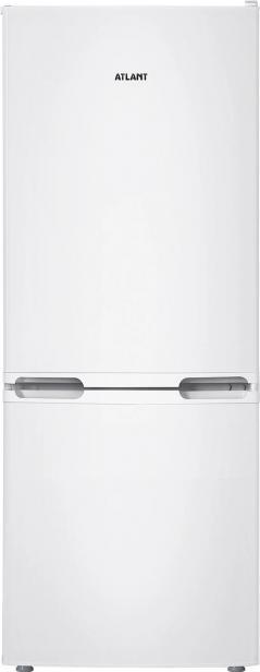 Фото Холодильник Atlant 4208-000