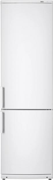 Фото Холодильник белый Atlant 4026-000 (400) 383 л.
