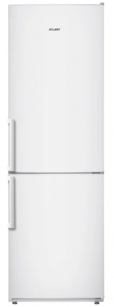 Фото Холодильник AtlantХМ-4421-000N (100) 312 л. белый