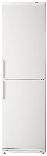 Фото Холодильник Atlant 4025-000