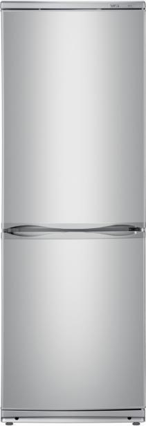 Фото Холодильник Atlant 4012-080