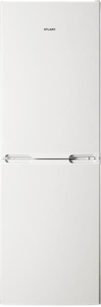Фото Холодильник Atlant 4210-000