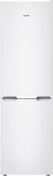 Фото Холодильник Atlant 4214-000