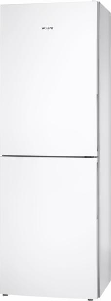 Фото Холодильник Atlant ХМ 4619-100