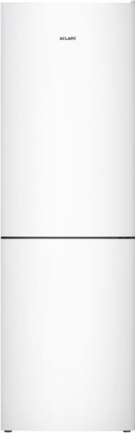 Фото Холодильник Atlant ХМ 4621-101