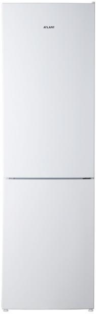 Фото Холодильник Atlant ХМ 4624-101