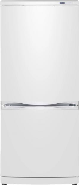 Фото Холодильник Atlant ХМ 4008-022