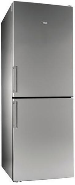 Фото Холодильник Stinol STN 167 S