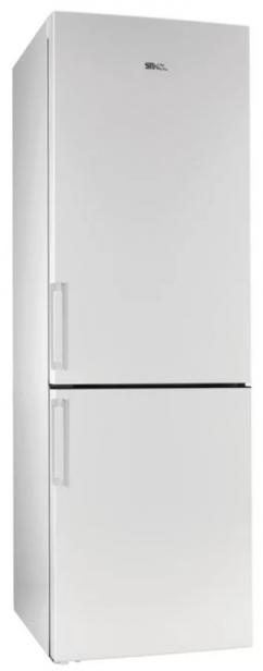 Фото Холодильник Stinol STN 185