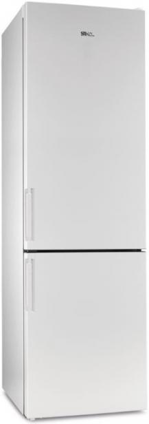Фото Холодильник Stinol STN 200