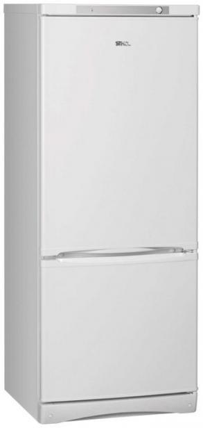 Фото Холодильник Stinol STS 150