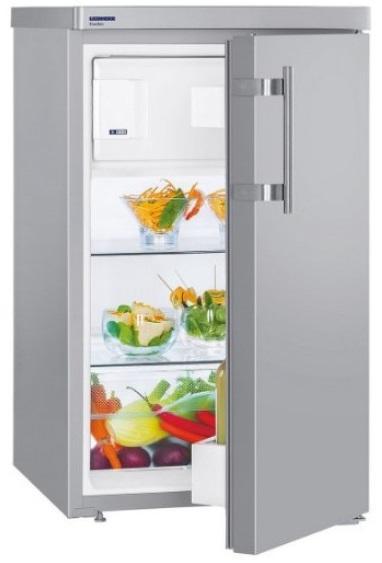 Фото Холодильник Liebherr Tsl 1414-22 088
